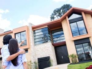 Novos limites de financiamento imobiliário no SFH