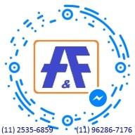 A & F Imóveis